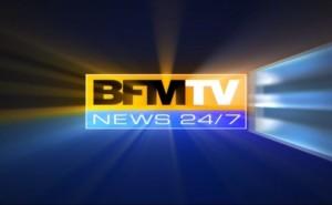 Watch French TV - BFM TV - FrenchCrazy