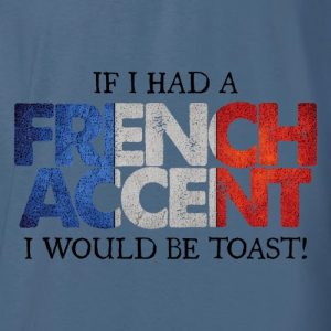 How to Improve my French Pronunciation