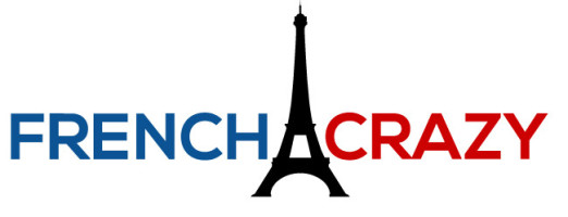 FrenchCrazy