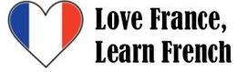 BLOG1lovefrancelearnfrench