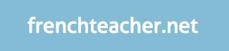 FrenchTeacher.net