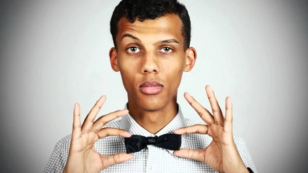 Formidable English Translation – Stromae