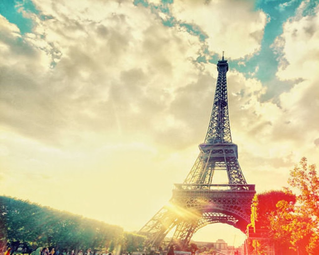 Is Paris Overrated?