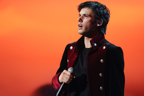 Plus Rien Ne M'Etonne English Translation – Orelsan