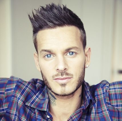 À Nos Actes Manques English Translation – M. Pokora