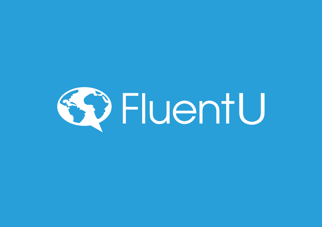 Try Learning French on FluentU!