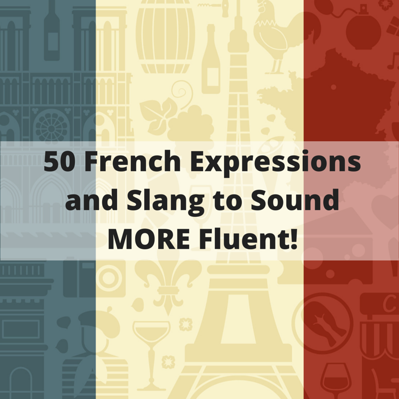 french holiday essay phrases