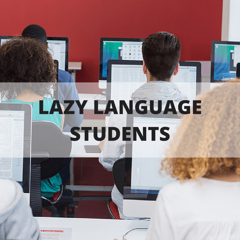 tips for lazy students Quick and dirty tips for students 40 likes this page will give you survival tips with quick cooking receipts and daily life tricks to keep your.
