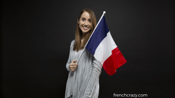become a french citizen